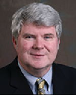 Image of Dr. Frederick B. Murphy MD