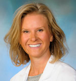 Dr. Susan Kay Easley, MD