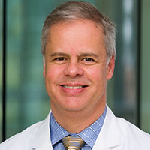 Image of Dr. Manuel Dominguez MD