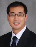Dr. Roger Fan, MD