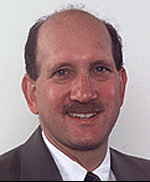 Image of Dr. George Ivan Beilin EDD, Phd