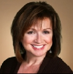 Image of Mary C. Maier MD