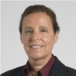 Dr. Susan Hamman Lackey, DO
