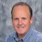 Image of Dr. Michael M. Wheeler MD