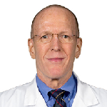 Image of Dr. David J. Magee MD