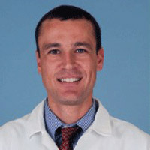 David Pierre Beynet M.D.