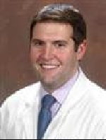 Image of Dr. Keith Gerard Leblanc Jr. M.D.