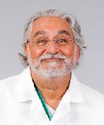 Dr. Massoud Hertzel Soumekh, MD