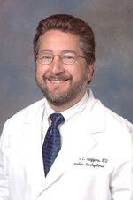 Dr. Steven L Higgins, MD