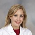 Image of Andrea Lewis MD