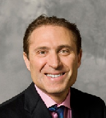 Image of Gregory Helmer M.D.