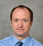 Image of Dr. Jason Alan Bartos MD