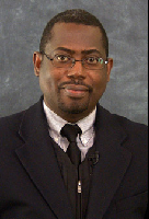 Image of Dr. Ajibola George Akingba M.D.