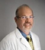 Image of Dr. Mark Lawrence Welch MD