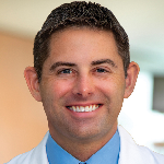 Dr. Collin M Burkart, MD