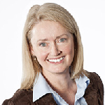 Dr. Lynn Louise Simpson, MD
