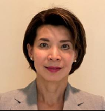 Image of Dr. Victoria Alexandra Nguyen D.O.