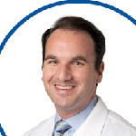 Image of Dr. Judd Boczko MD