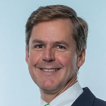 Image of Edward G. Lilly III MD