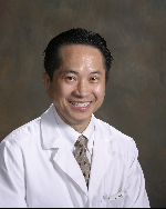 Image of Can N. Tran M.D.
