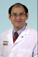 Image of Dr. H. Henry Lai MD