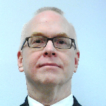 Image of Dr. Russell E. Carlson M.D.