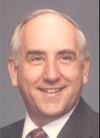 Image of Dr. Norman John Kasunich DC