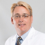 Image of Stephen Bernard Andracki MD