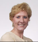 Dr. Lisa Anne Laird MD