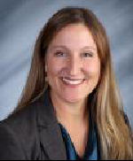 Image of Dr. Carrie Black MD
