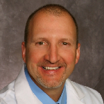 Dr. Gregory Gerald Gallant, MD