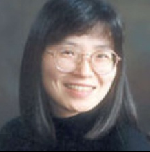 Image of Ellen Lee MD