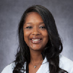 Dr. Sheree Elise Sadler, MD