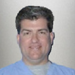 Dr James Brian Deville MD