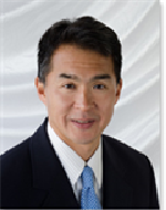 Image of Dr. Daniel T. Lee MD
