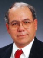 Image of Dr. Javier Miro M.D.