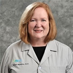 Image of Dr. Eileen M. Mahoney M.D.