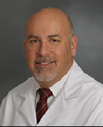 Dr Frederick Gutman MD