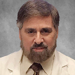 Image of Jeffrey Wasserstrom, MD