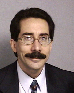 Image of Dr. Thomas S. Piazza M.D.