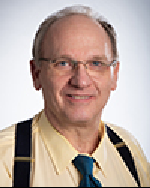 Image of Mr. David Arnel Ragan DO, MPH