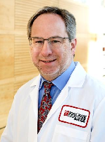Dr. Scott R Shepard, MD