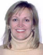 Image of Daneca M. Dipaolo MD