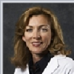 Dr. Elizabeth Jane Cambray-Forker, MD, DO