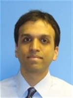 Image of Dr. Amit Goyal M.D.