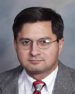 Dr. Asif Cochinwala, MD