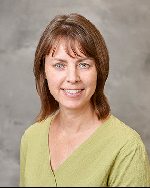Image of Marianne T. Broers MD