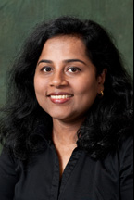 Image of Dr. Annie Kalapparambath M.D