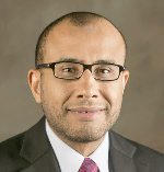 Image of Dr. Hassan M. Ebrahim MD