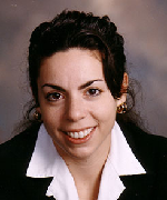 Image of Rita Saveria Mezzatesta MD